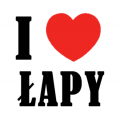 i_love_lapy_png.png