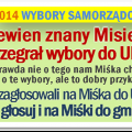 miesiek_do_ue_png.png