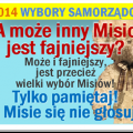 moze_inny_misio_png.png